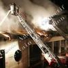 jeune-sapeur-pompier39
