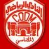 codm-handball