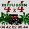 4x4diffusion13