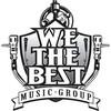 WeTheBest-Babi