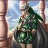 Zelda-4ever