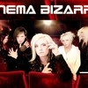 cinemabizarre-kiro7528