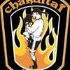 chabdon