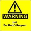 kech-city-rappers