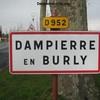 dampierre-city