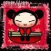 pucca95130