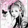 xx-Princess-Life-xx