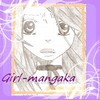 girl-mangaka