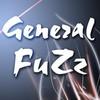 General-FuZz