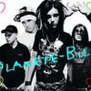 planete-bill