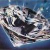 diamantana