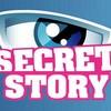 x-3-secret-story-x3