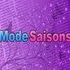 ModeSaisons