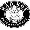 badboyofficiel