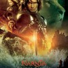 Chronicles-of-Narnia2