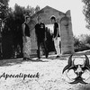 Team-Apocalipteck