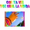 Tite-lolita-love