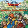 Dragon-Quest95