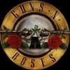 Guns-N-Roses42