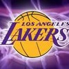 x3-lulu-basket-lakers-x3