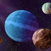 Mel-Univers