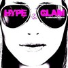 Hyp3-glam
