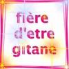 GiiTANE-GiiTAN