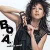 BoA-power