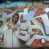 parole-X-one