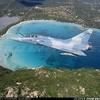 avion-de-combat33