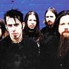 death-black-metal-sk8