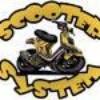 scoot-tuning-belg