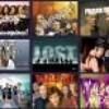 anes-best-series