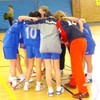 HandBall-Club-Beaunois