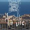 Plus-Belle-La-Vie-xP