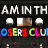 CLUB-LOSER