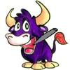 aigues-mortes-toro