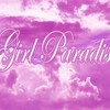 girlparadise972