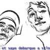 sayesab40