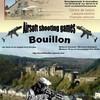 Airsoft-Bouillon