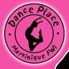 danceplace972