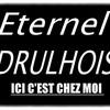 les-kekettes-drulhoises