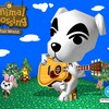 Animal-Crossing-Codes