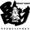 NewGwasy-Edition