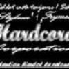 hardcordcorp973