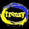 frenzy62880