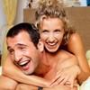 couples-des-stars
