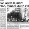 A-la-memoire-de-Chl0e-x3