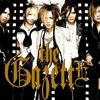 Visual-The-Gazette-Kei