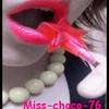 Miss-ChoCo-76
